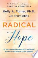 Radical Hope Book PDF