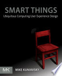 Smart Things Book PDF