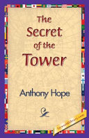 Pdf The Secret of the Tower