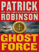 Pdf Ghost Force