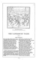 Strona 129