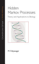 Hidden Markov Processes