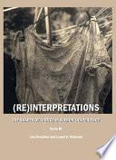 Re Interpretations