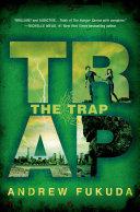 Pdf The Trap