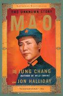 Mao Book