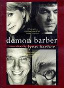 Demon Barber