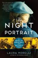 The Night Portrait Book