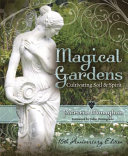 Magical Gardens