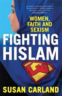 Cover of Fighting Hislam