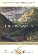 My Old True Love Pdf