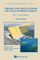 Theory And Applications Of Ocean Surface Waves  Third Edition   In 2 Volumes