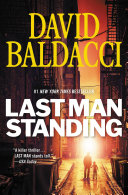 Last Man Standing [Pdf/ePub] eBook