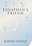 Jonathan s Friend