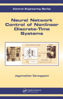 Neural Network Control of Nonlinear Discrete-Time Systems [Pdf/ePub] eBook