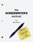 The Screenwriter s Workout