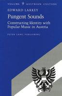 Pungent Sounds Book PDF