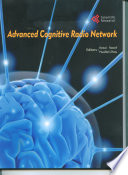 Advanced Cognitive Radio Network