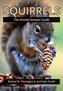 Pdf Squirrels
