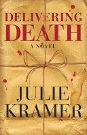 Delivering Death [Pdf/ePub] eBook