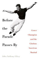 Before the Parade Passes By ebook