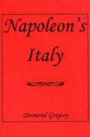 Napoleon's Italy