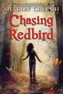 Pdf Chasing Redbird