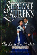 The Lady By His Side Pdf/ePub eBook