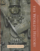 The World s History Book PDF