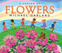 A Season of Flowers (Tilbury House Nature Book) Pdf/ePub eBook