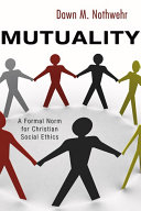 Mutuality Pdf/ePub eBook