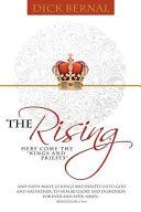 Kings Rising Pdf [Pdf/ePub] eBook