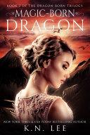 Pdf Magic-born Dragon