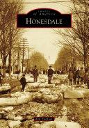 Honesdale