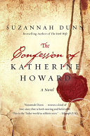 The Confession of Katherine Howard Pdf