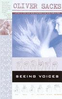Seeing Voices [Pdf/ePub] eBook