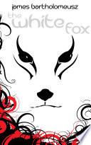 The White Fox Book PDF