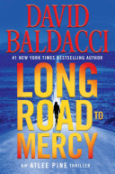 Long Road to Mercy Pdf/ePub eBook