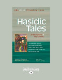 Hasidic Tales