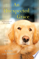 An Unexpected Grace Pdf/ePub eBook