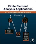 Finite Element Analysis Applications