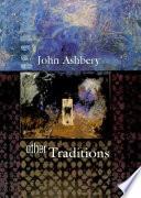 John Clare Books, John Clare poetry book
