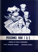Personnelman 1 and C