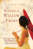 Pdf Songs of Willow Frost
