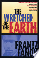 The Wretched of the Earth Book PDF