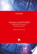Nutrition and HIV AIDS