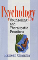 Psychology Counselling And Therapeutic Practices