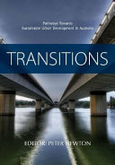 Transitions Book