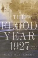 The Flood Year 1927