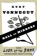 Hall of Mirrors (Short Story) Book Online