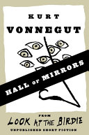 Pdf Hall of Mirrors (Short Story)